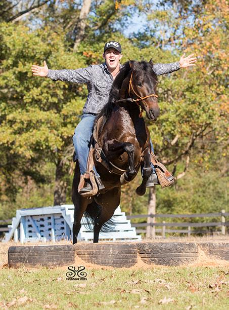 the-horse-guru-michael-gascon-gascon-horsemanship-13_orig