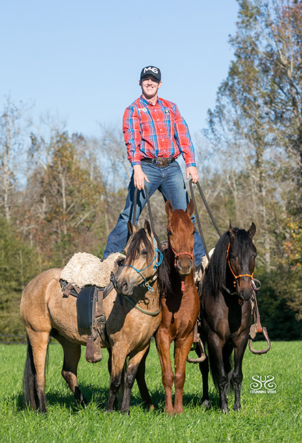 the-horse-guru-michael-gascon-gascon-horsemanship-14_orig
