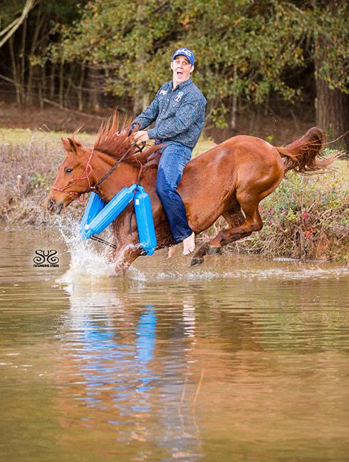 the-horse-guru-michael-gascon-gascon-horsemanship-18_orig