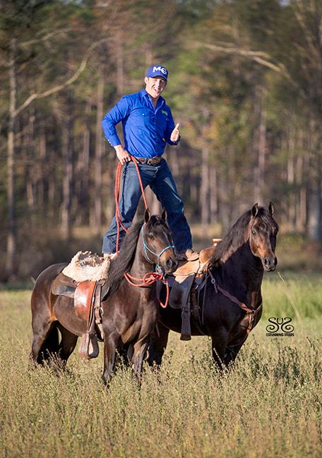 the-horse-guru-michael-gascon-gascon-horsemanship-20_orig