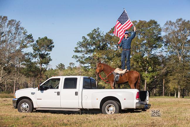 the-horse-guru-michael-gascon-gascon-horsemanship-21_orig