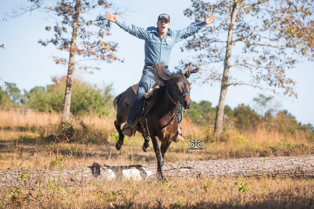 the-horse-guru-michael-gascon-gascon-horsemanship-24_orig