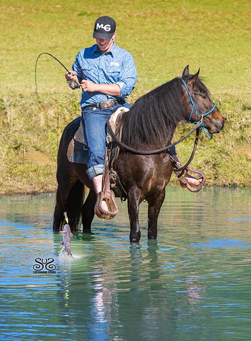 the-horse-guru-michael-gascon-gascon-horsemanship-25_orig