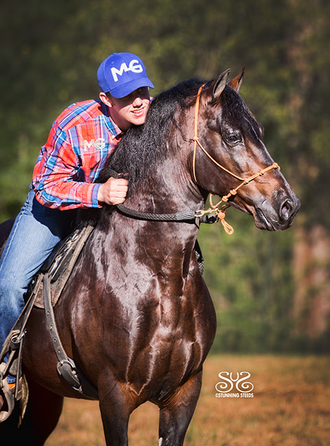 the-horse-guru-michael-gascon-gascon-horsemanship-3_orig