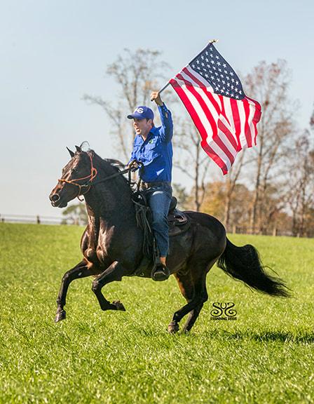 the-horse-guru-michael-gascon-gascon-horsemanship-6_orig