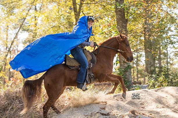 the-horse-guru-michael-gascon-gascon-horsemanship-9_orig