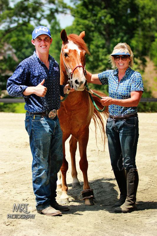 the-horse-guru-michael-gascon-gascon-horsemanship-clinic-10_1_orig