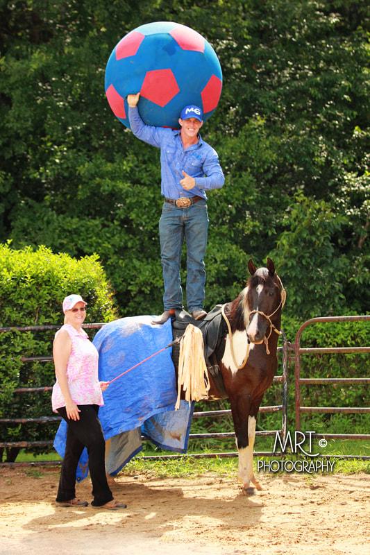 the-horse-guru-michael-gascon-gascon-horsemanship-clinic-12_1_orig