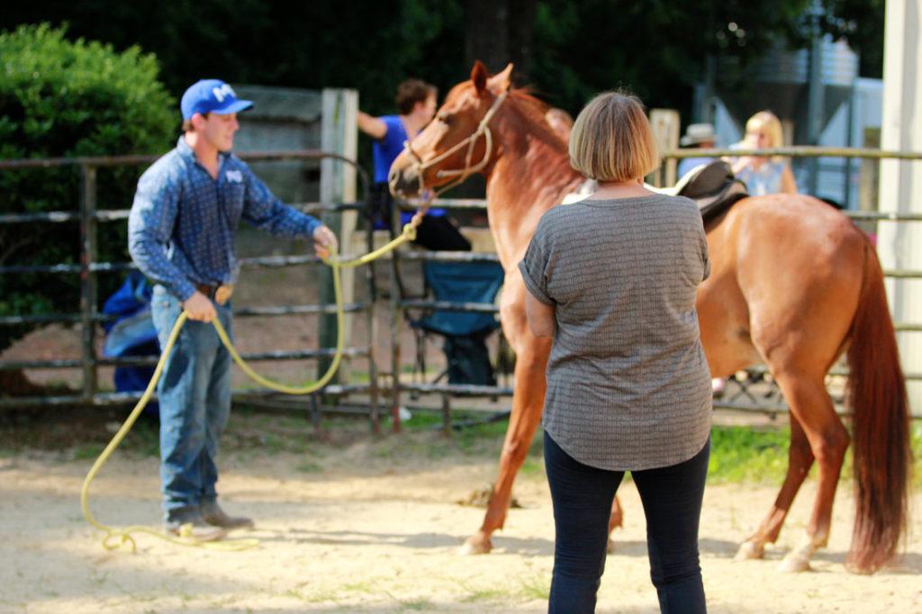 the-horse-guru-michael-gascon-gascon-horsemanship-clinic-5_1_orig