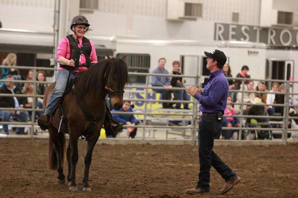 the-horse-guru-michael-gascon-gascon-horsemanship-clinic-7_1_orig