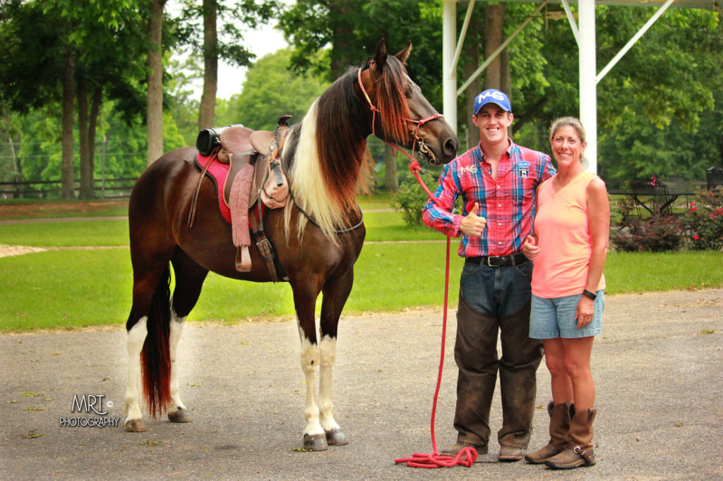 the-horse-guru-michael-gascon-gascon-horsemanship-clinic-8_1_orig