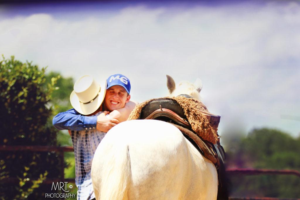 the-horse-guru-michael-gascon-gascon-horsemanship-clinic-9_1_orig