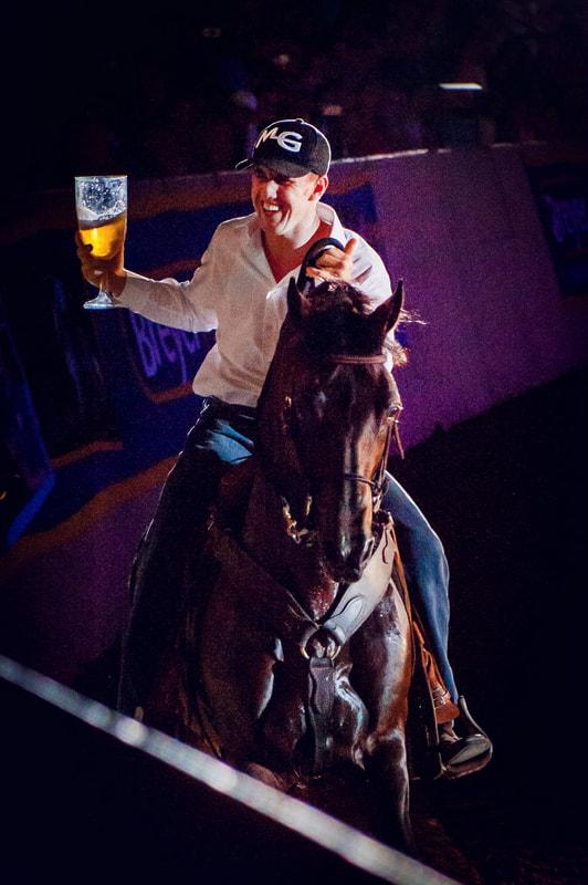 the-horse-guru-michael-gascon-gascon-horsemanship-expo-clinician-2_orig