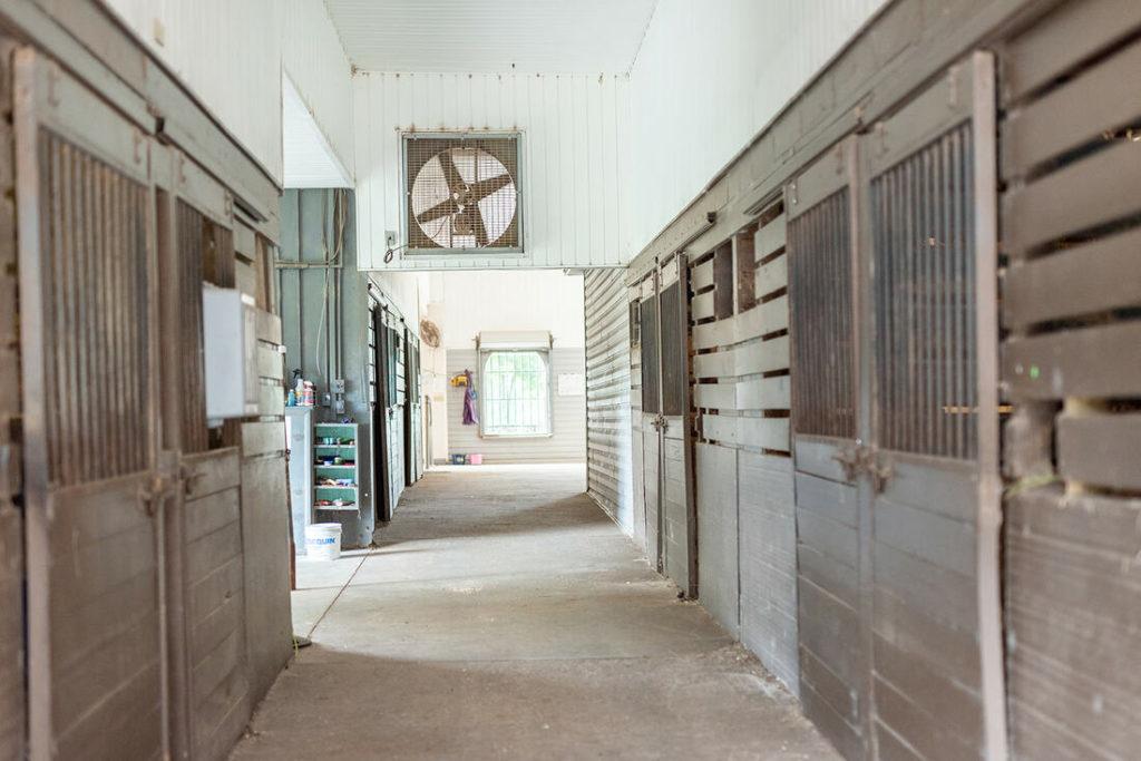the-horse-guru-michael-gascon-gascon-horsemanship-facility-10_orig