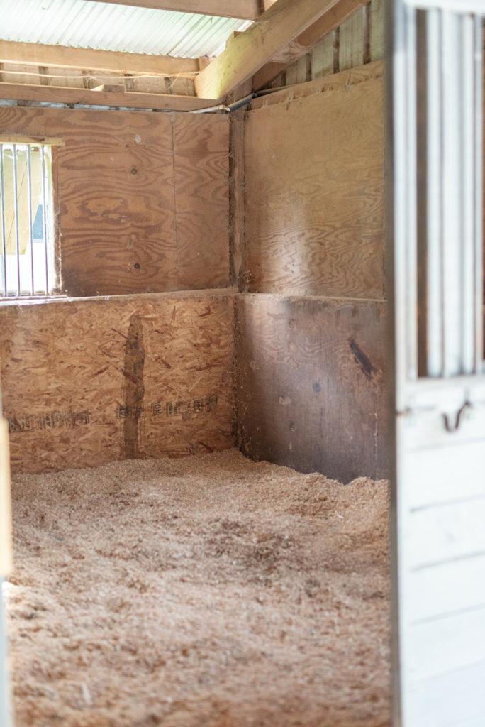 the-horse-guru-michael-gascon-gascon-horsemanship-facility-11_orig
