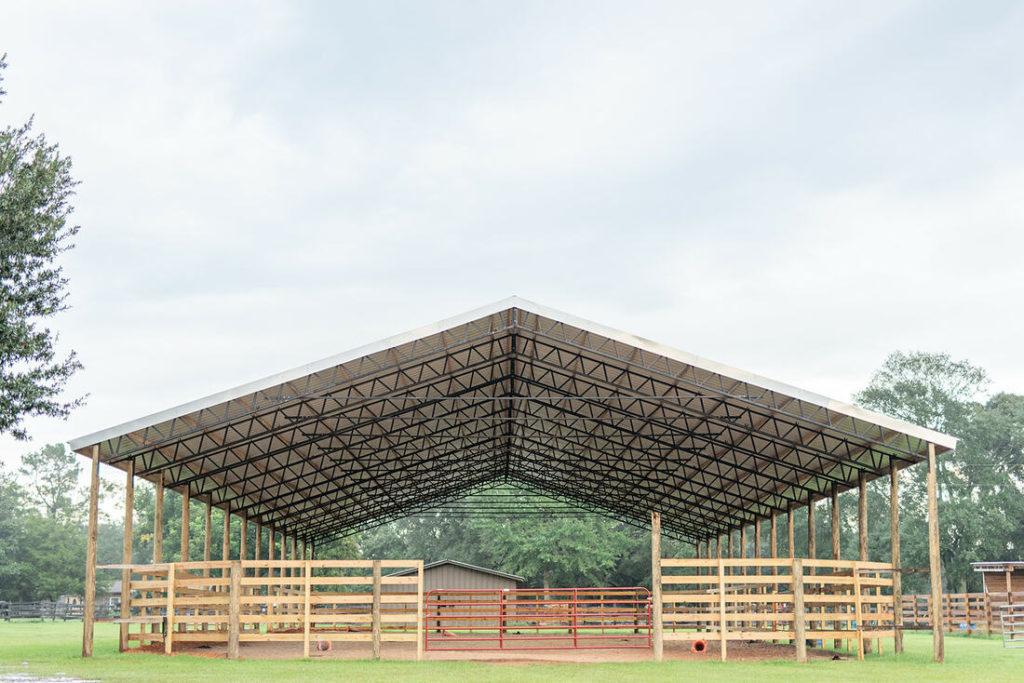 the-horse-guru-michael-gascon-gascon-horsemanship-facility-14_orig