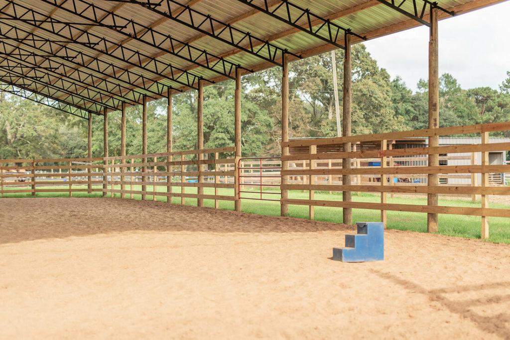 the-horse-guru-michael-gascon-gascon-horsemanship-facility-15_orig