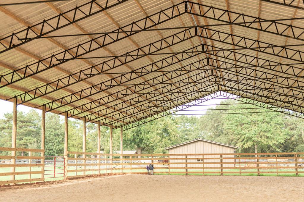 the-horse-guru-michael-gascon-gascon-horsemanship-facility-16_orig