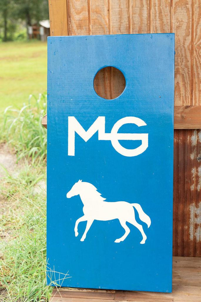 the-horse-guru-michael-gascon-gascon-horsemanship-facility-21_orig