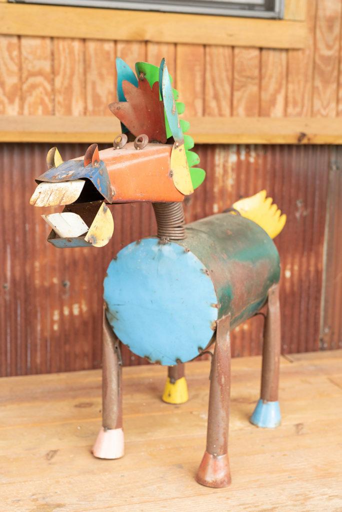 the-horse-guru-michael-gascon-gascon-horsemanship-facility-23_orig