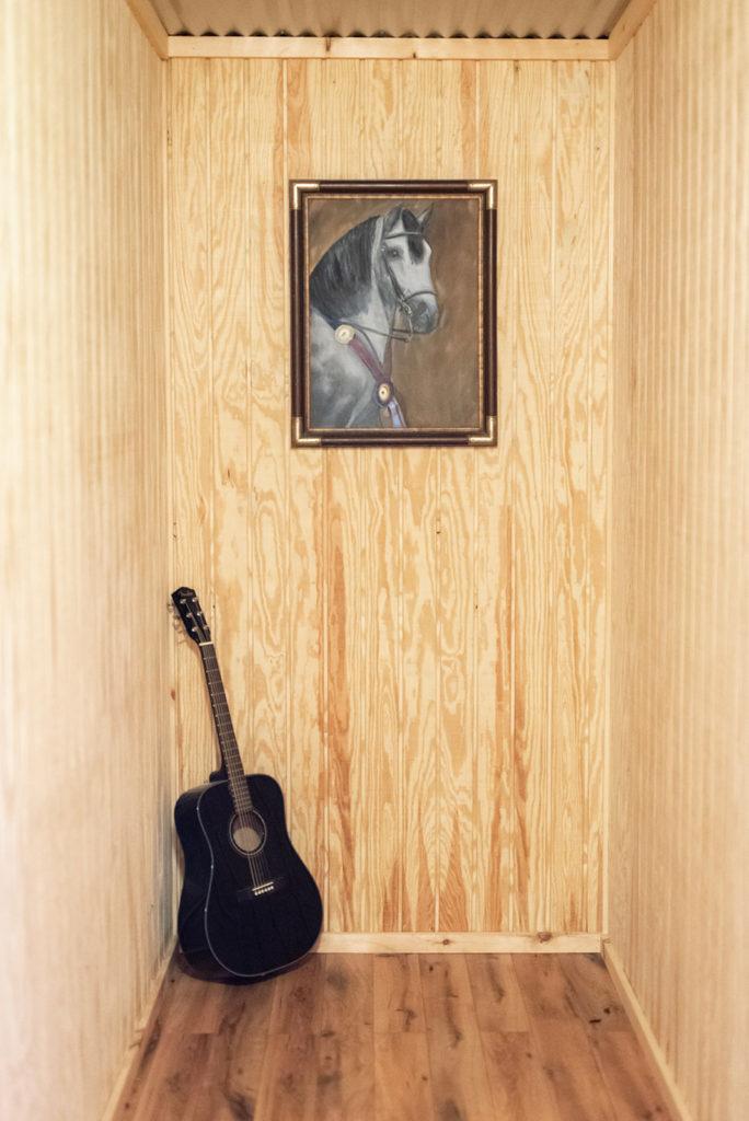 the-horse-guru-michael-gascon-gascon-horsemanship-facility-56_orig