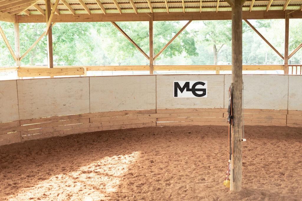 the-horse-guru-michael-gascon-gascon-horsemanship-facility-5_orig