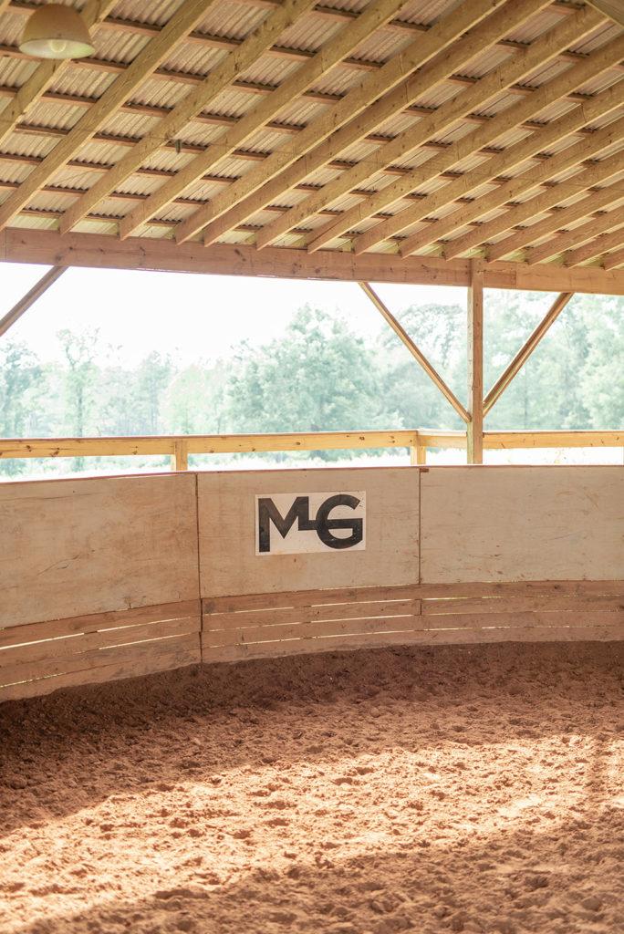 the-horse-guru-michael-gascon-gascon-horsemanship-facility-7_orig