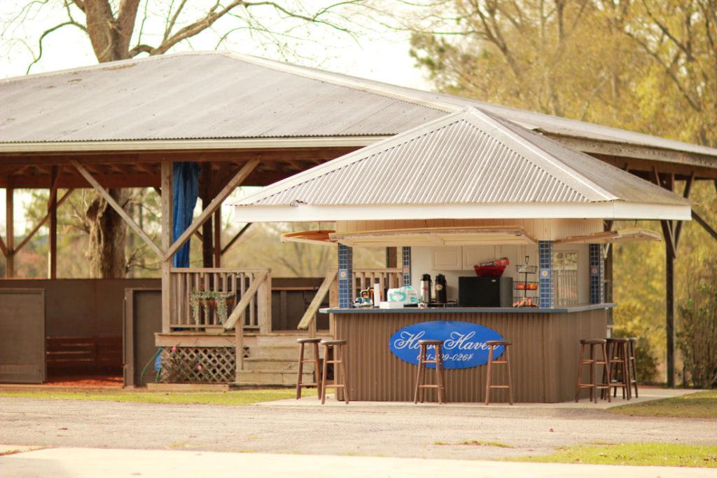 the-horse-guru-michael-gascon-gascon-horsemanship-facility-88_orig