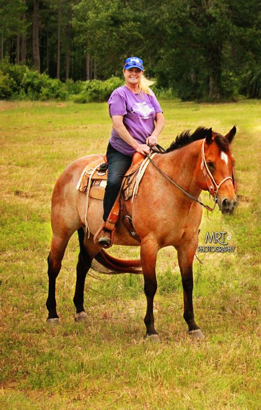 the-horse-guru-michael-gascon-gascon-horsemanship-retreat-1_orig