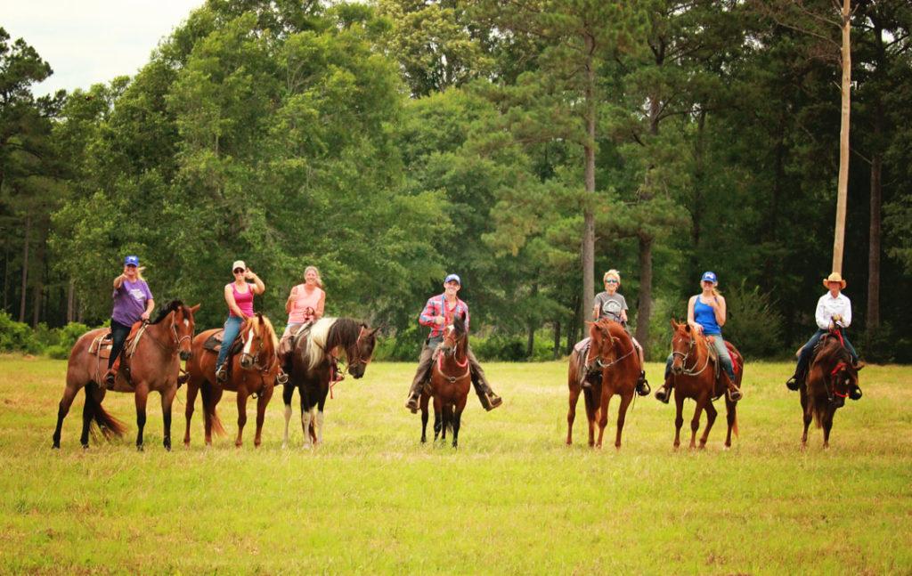 the-horse-guru-michael-gascon-gascon-horsemanship-retreat-4_orig