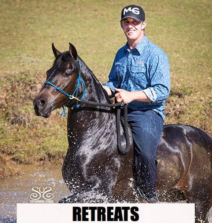 the-horse-guru-michael-gascon-and-gascon-horsemanship-25