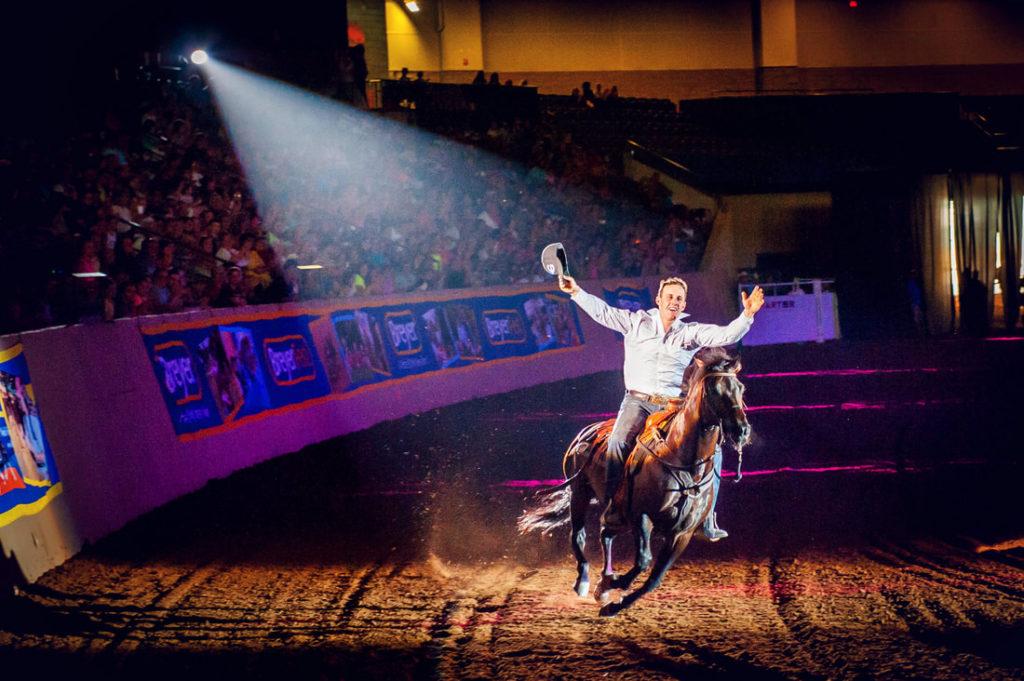 the-horse-guru-michael-gascon-gascon-horsemanship-expo-clinician-7_1_orig (1)